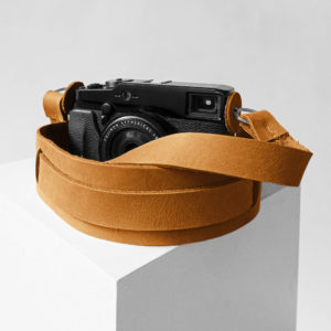 Kameragurt HAN