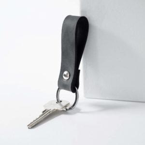 Schlüsselband LOC SMALL