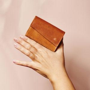 Portemonnaie ENO