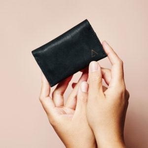Portemonnaie OLI MIDI
