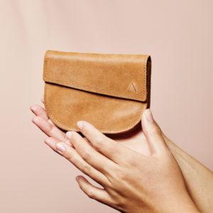 Portemonnaie UNA