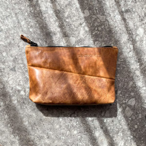 Pouch FRA