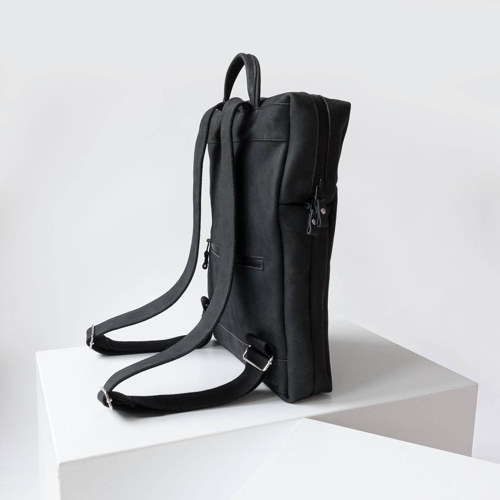 Rucksack-NEO-Small-Daypack-kohle-querseite