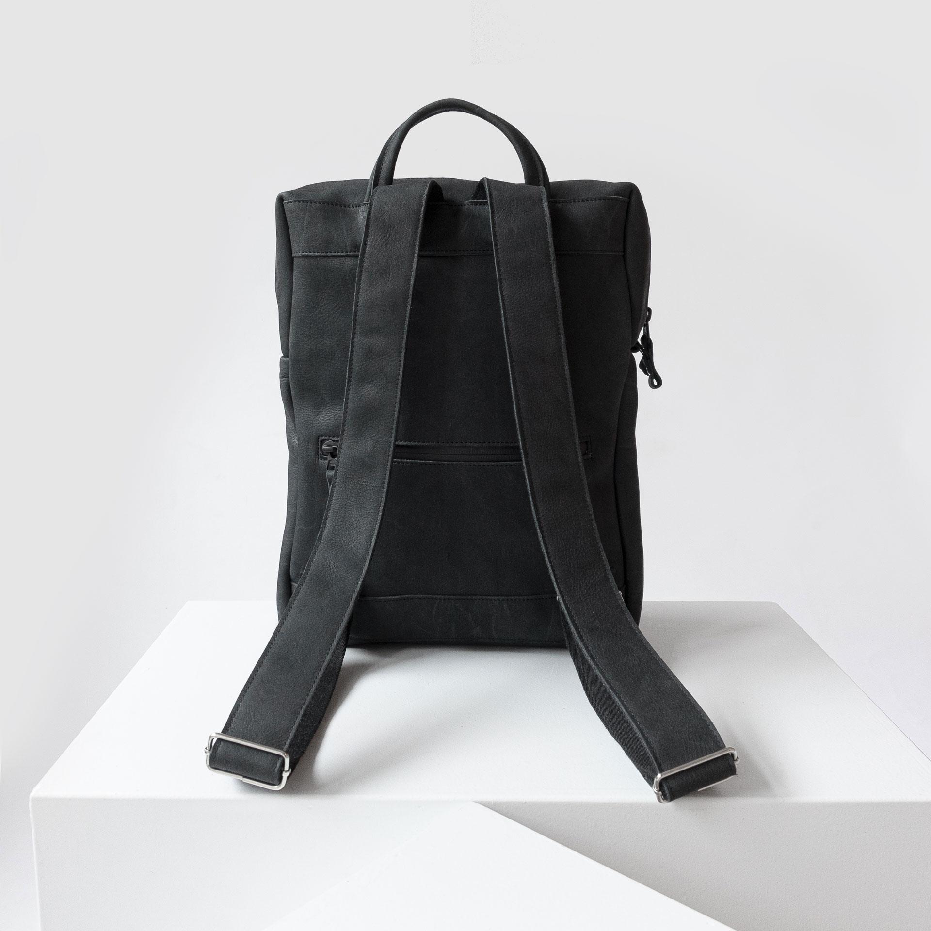 Rucksack-NEO-Small-Daypack-kohle-rueckseite