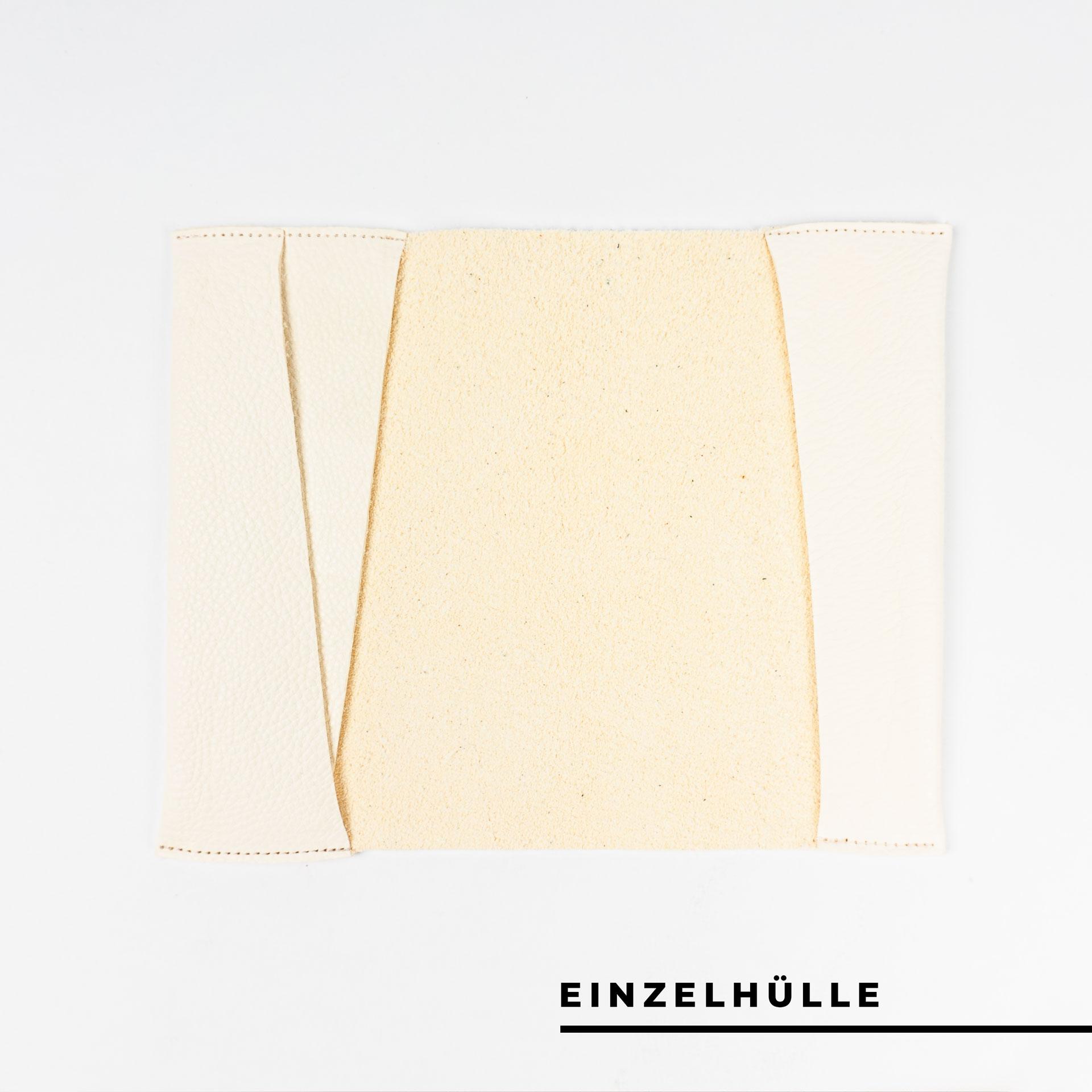 Mutter-Kind-Pass-Huelle-Oesterreich-Naturleder-Franziska-Klee-creme-einzelhuelle